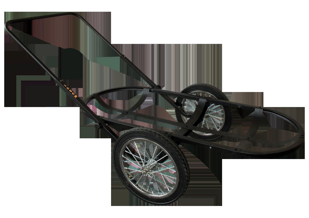 Game carts muddy outdoors. Wagon clipart bullock cart