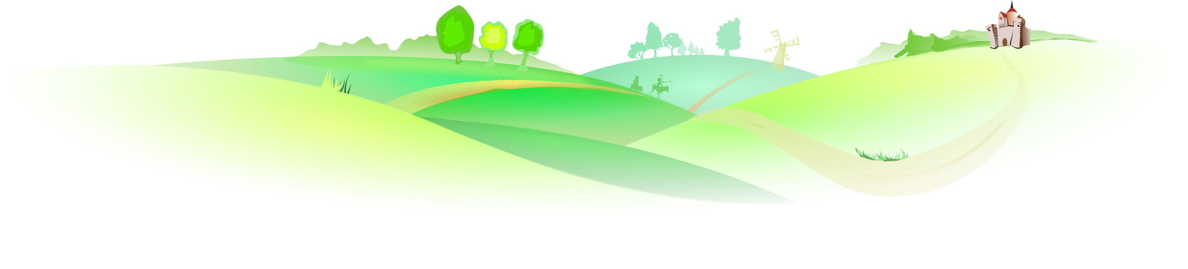 Ground clipart scenery. Landscape wallpapers kbyte v