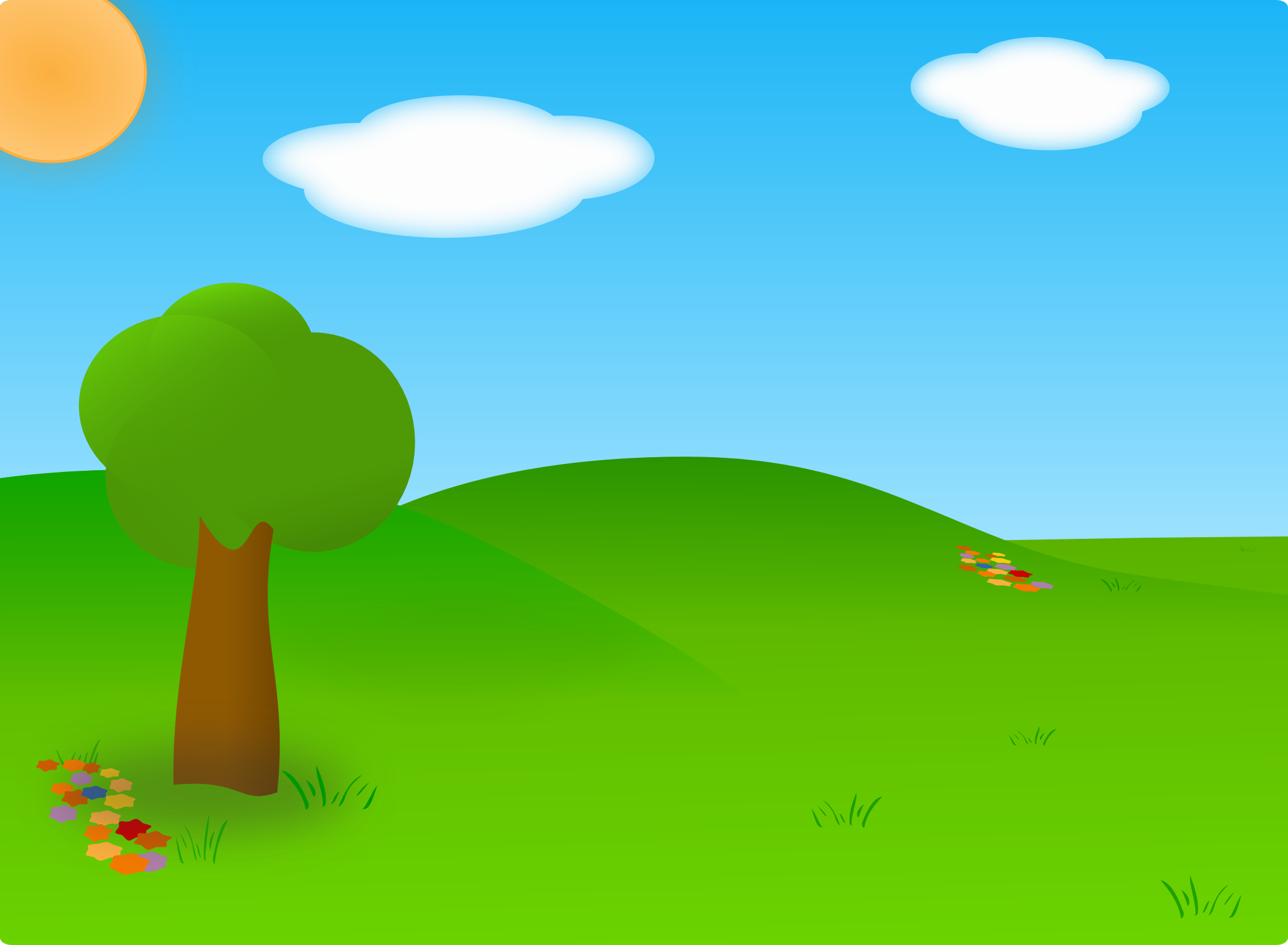 Free download clip art. Ground clipart sky