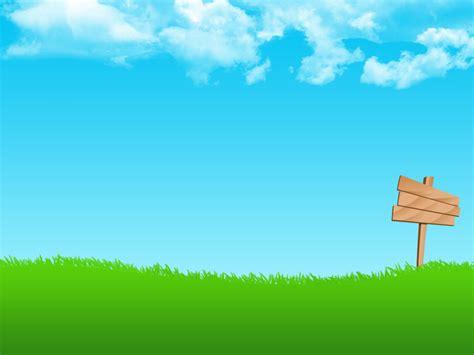X free clip art. Ground clipart sky