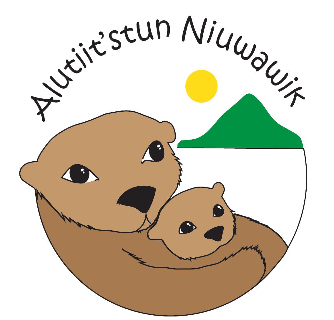 Kodiak annual visit tentative. Groundhog clipart color