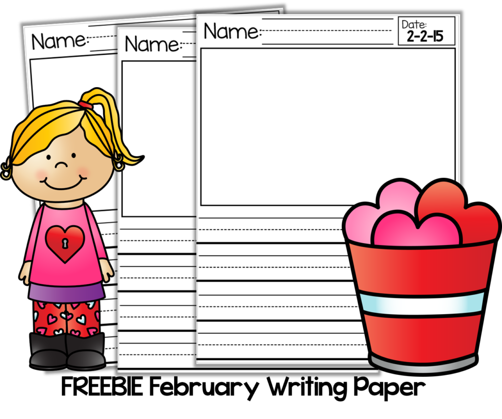 Groundhog clipart february newsletter. Giveaways freebies more little