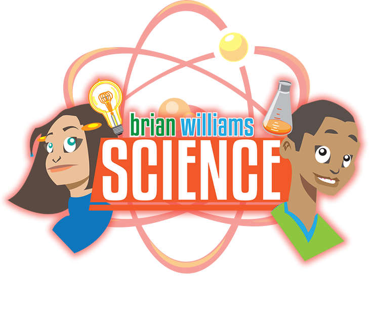 Brian william science day. Groundhog clipart groundhog burrow