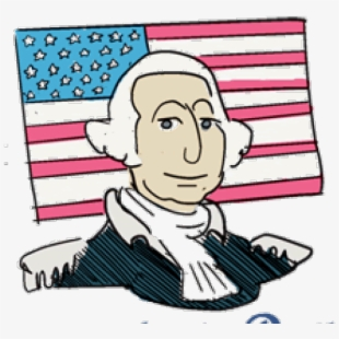 Free cliparts silhouettes . Groundhog clipart presidents day