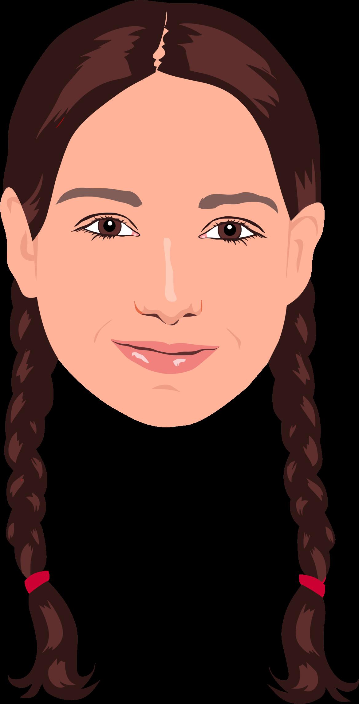 Groundhog clipart realistic. Portrait girl explore pictures