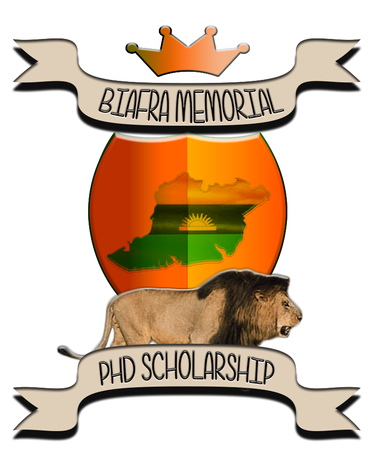 Groundhog clipart tomorrow. The biafra memorial foundation
