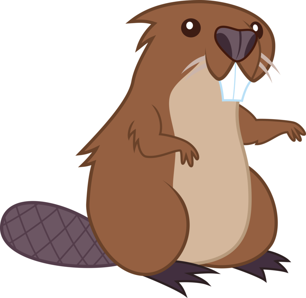 animal artist mehoep. Groundhog clipart vector