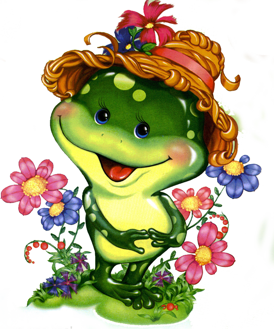 froggies f fr. Toad clipart crapaud