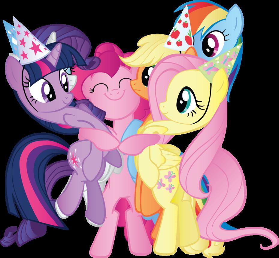 Pie clipart happy. Birthday pinkie by sweetie