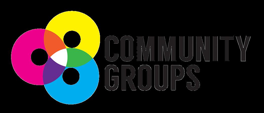 Find a no menu. Group clipart community group