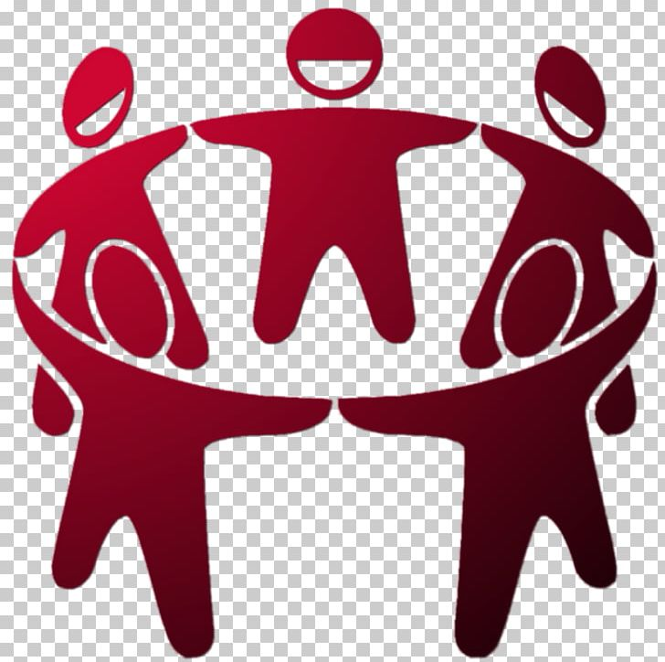 Motivation clipart support. Self help group business