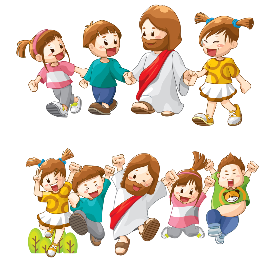 Jesus clipart comfort. Collection of free consoled