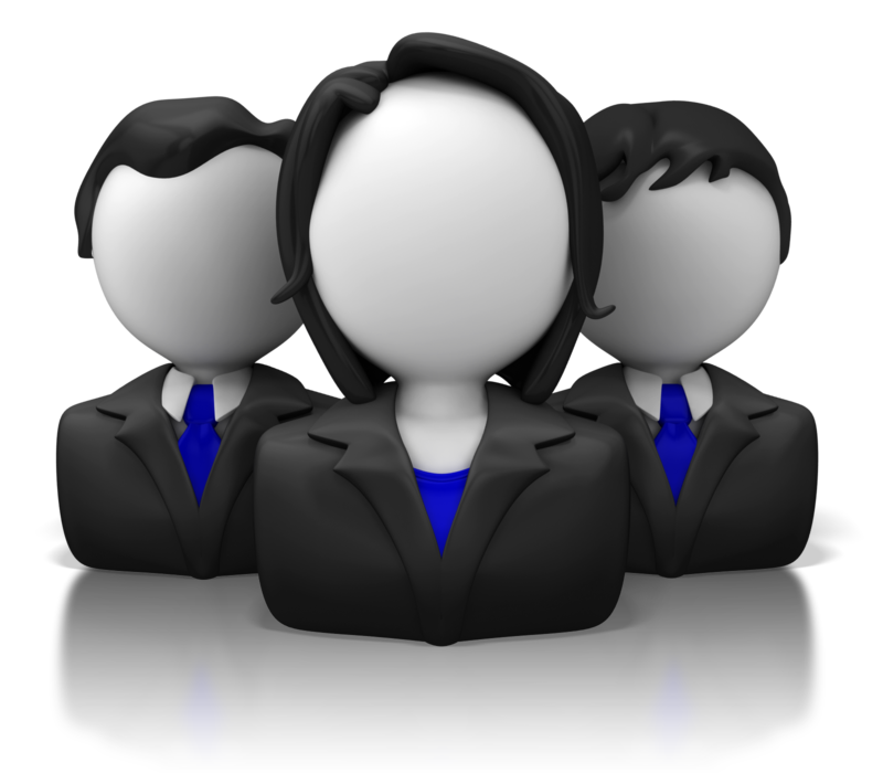 Professional clipart staff. Member profile pm ngos