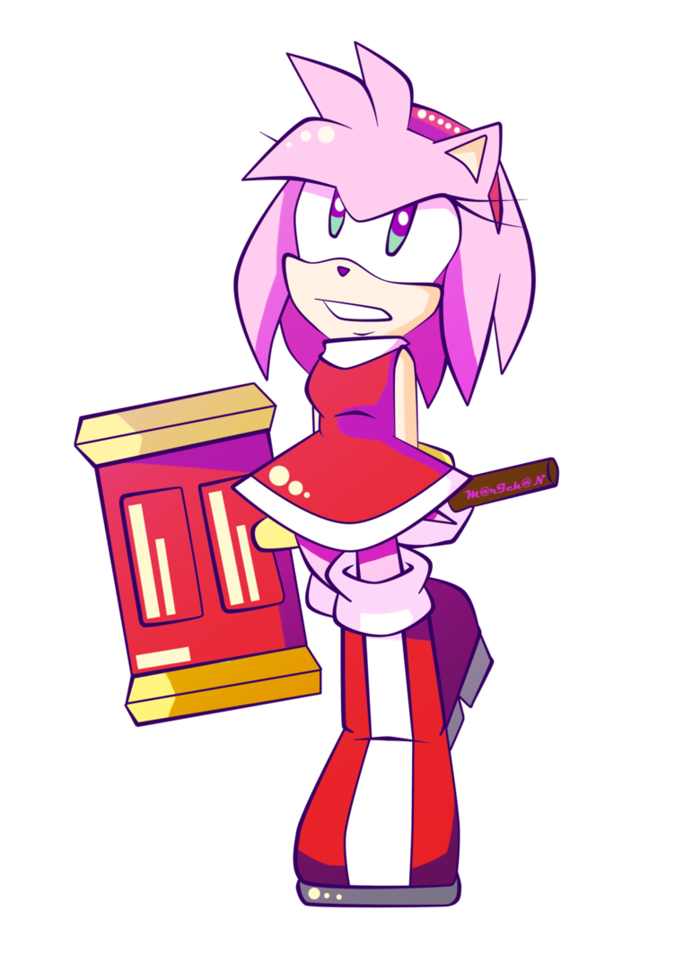 Amy by marichan on. Group clipart group project
