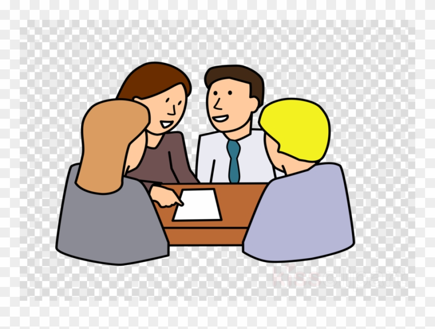Group work student clip. Working clipart human working