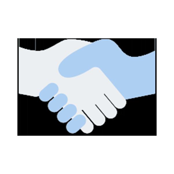 Google for education developers. Handshake clipart group