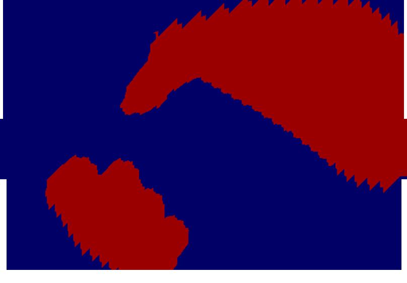 Capabilities serrano industries inc. Handshake clipart group