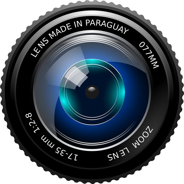 Photographer clipart green camera. Inspiring advice about photography