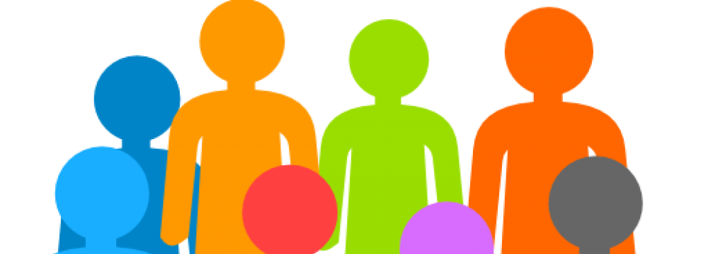 collection of population. Growth clipart internal