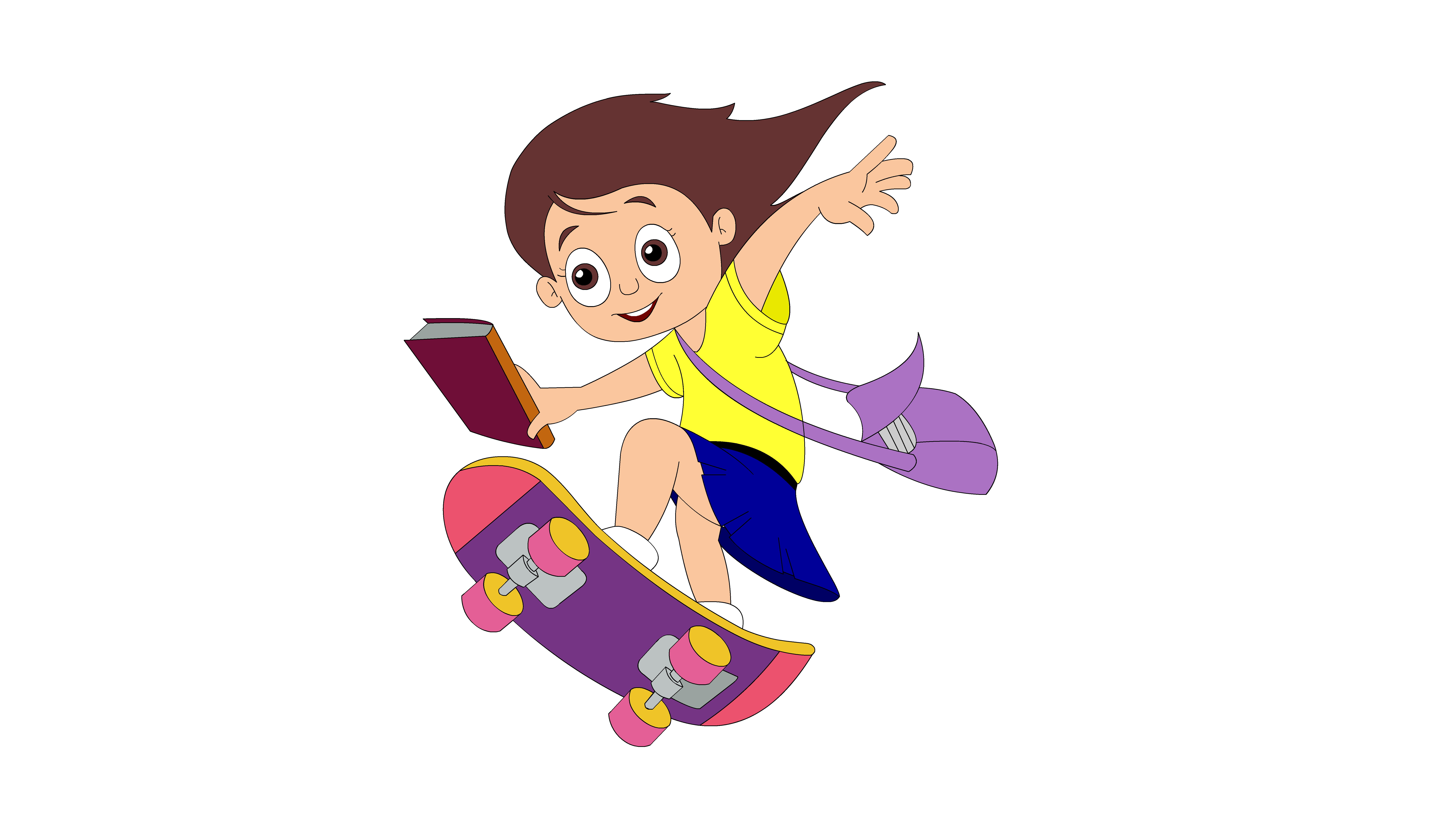 Weight clipart recreation. Play group