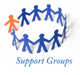 Support clipart support group. Free cliparts download clip