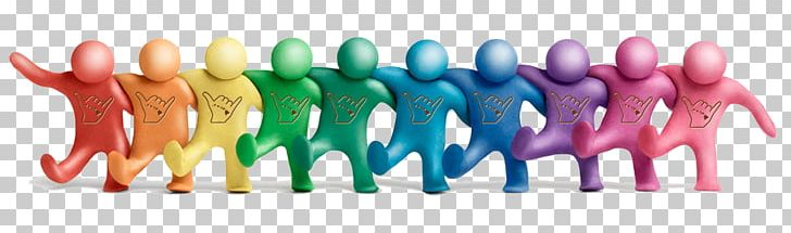 Teamwork team building social. Organization clipart group role