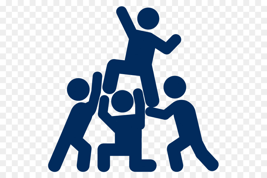 Group clipart team building. Sweetlooking clip art inspiration