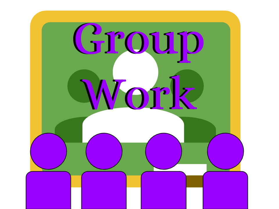 group clipart teamwork
