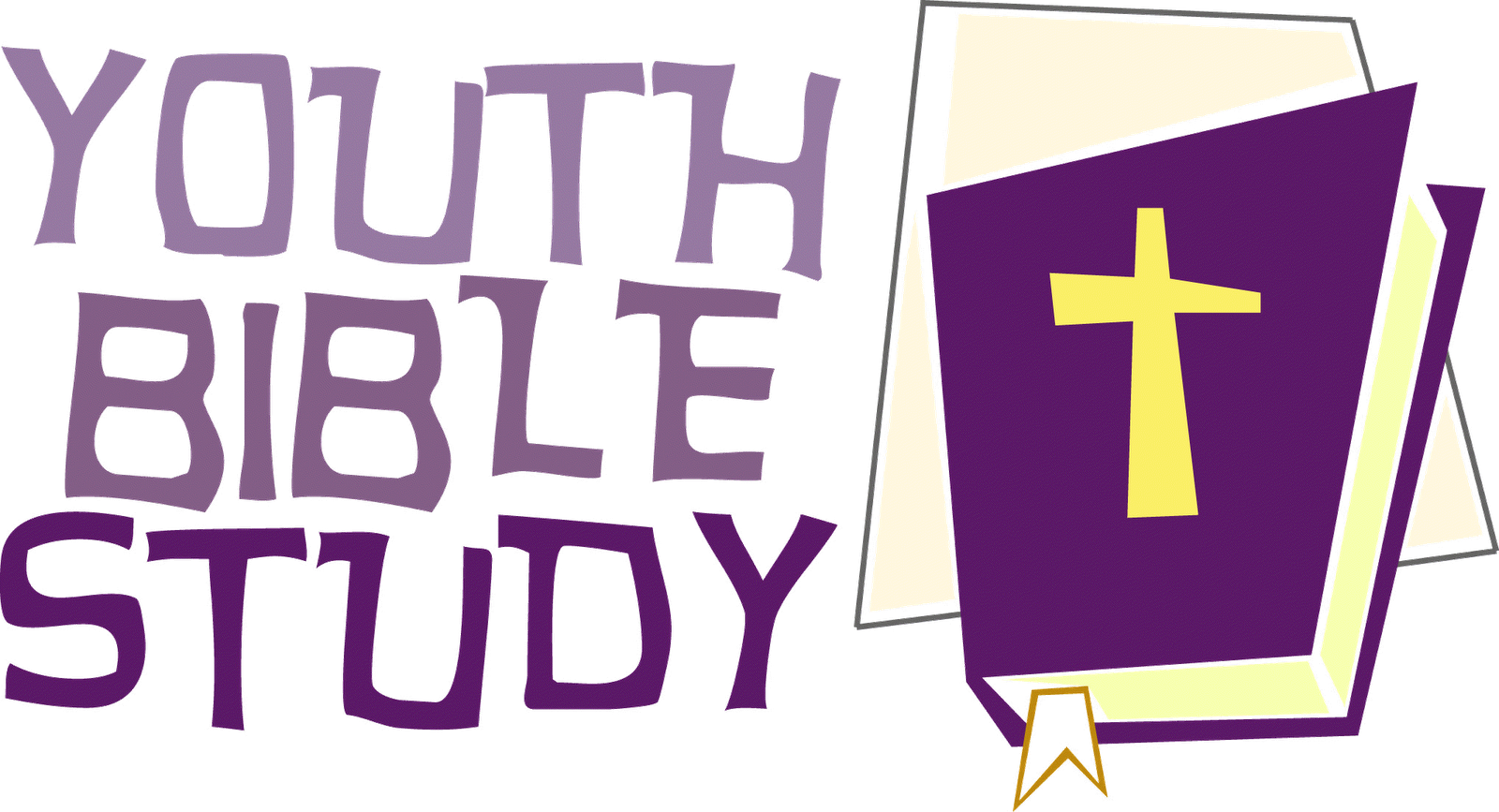 Study clipart home clipart.  collection of youth