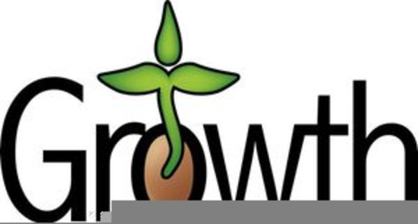 Growth clipart. Spiritual free images at