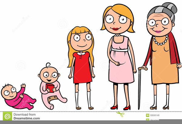 Human free images at. Growth clipart