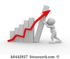 Station . Growth clipart