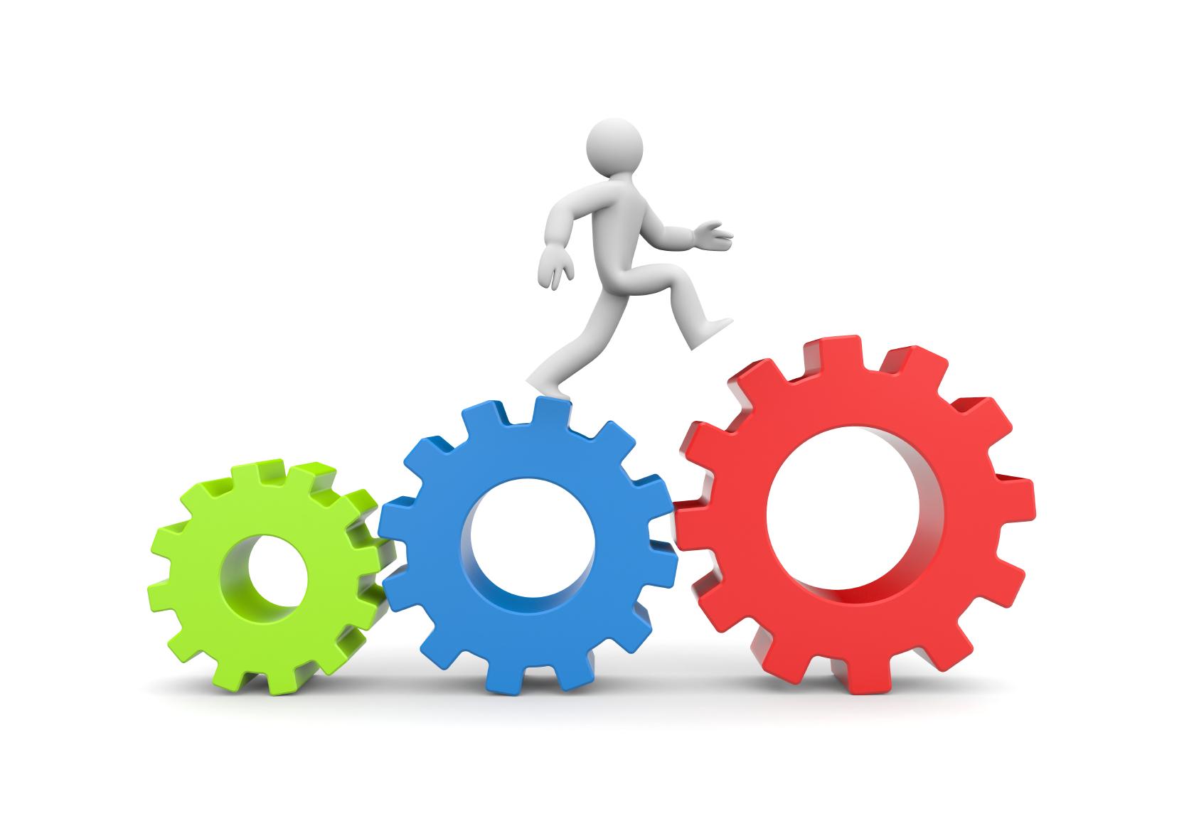 Growth clipart career enhancement.  basic benefits of