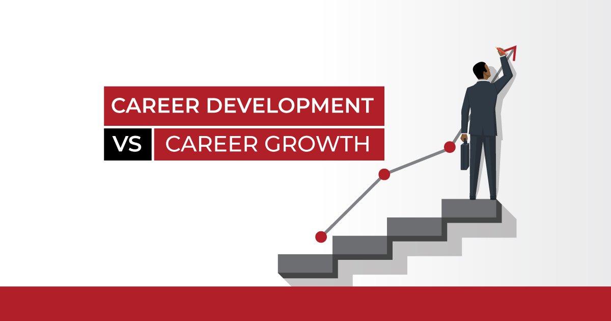 Vs development i brightermonday. Growth clipart career enhancement