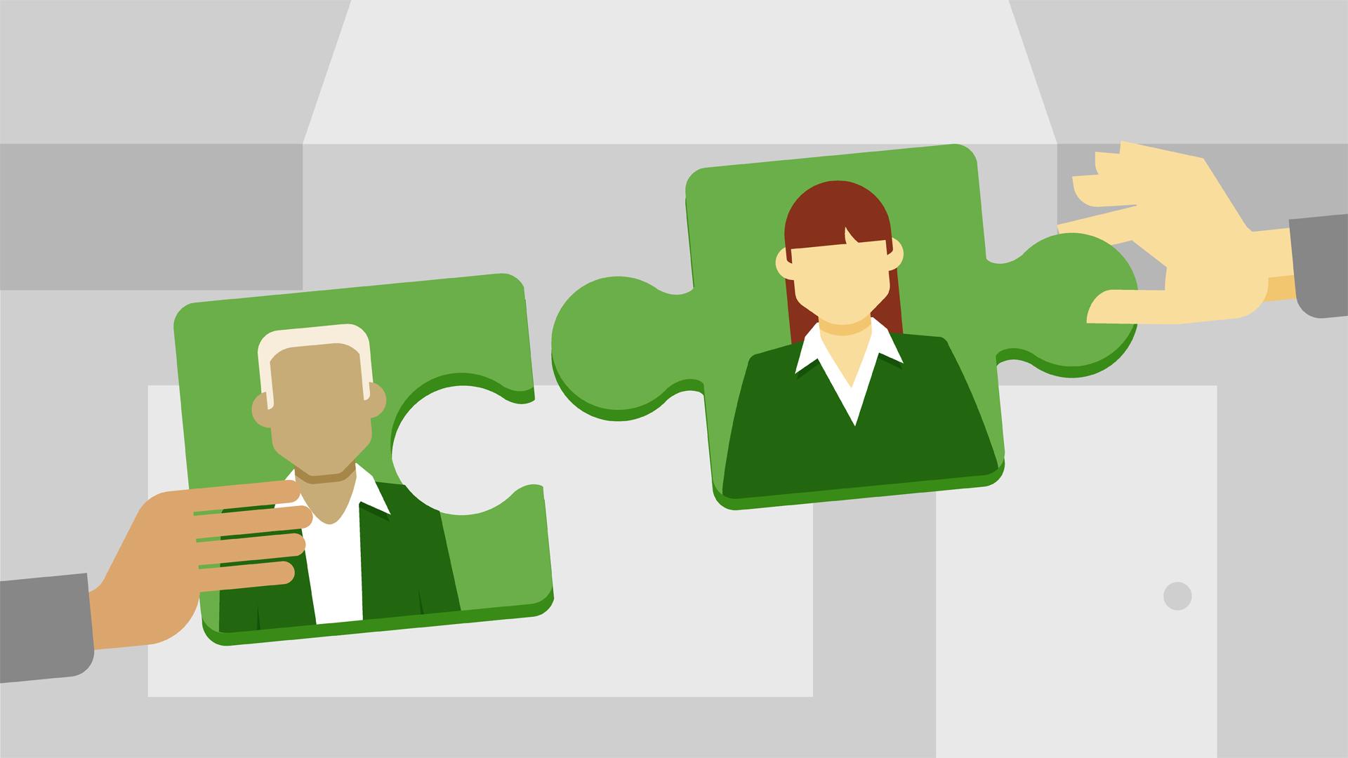 Development online courses linkedin. Growth clipart career enhancement
