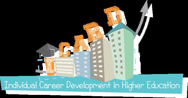 Online modules . Growth clipart career enhancement