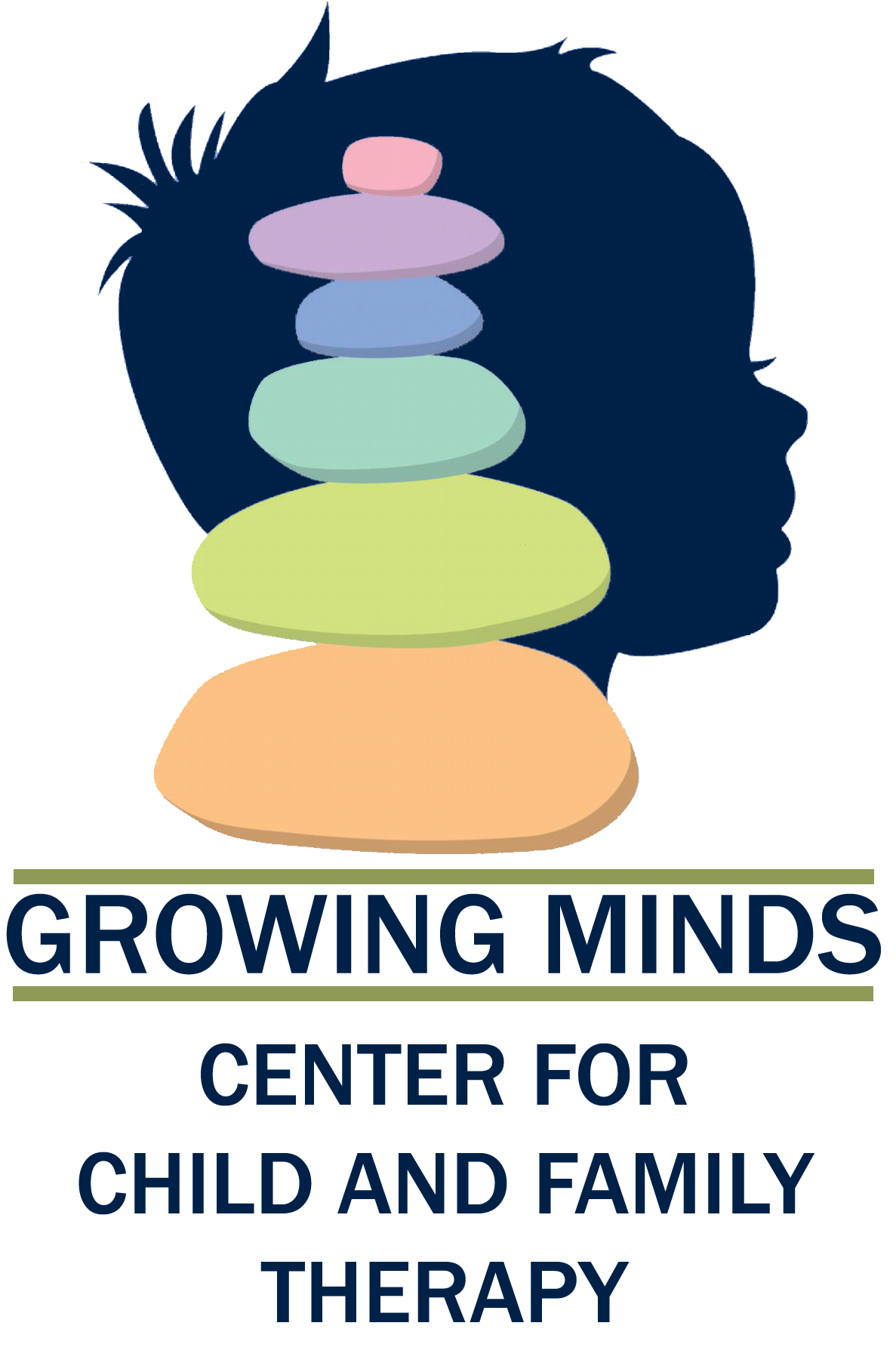 Psychology clipart psychoeducation. Therapists growing minds therapy