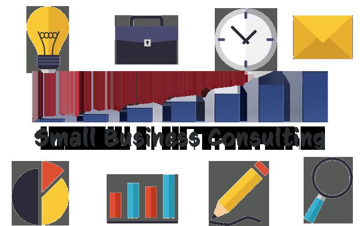 Business development services offered. Schedule clipart demand schedule