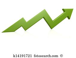 Growth clipart growth rate. Station