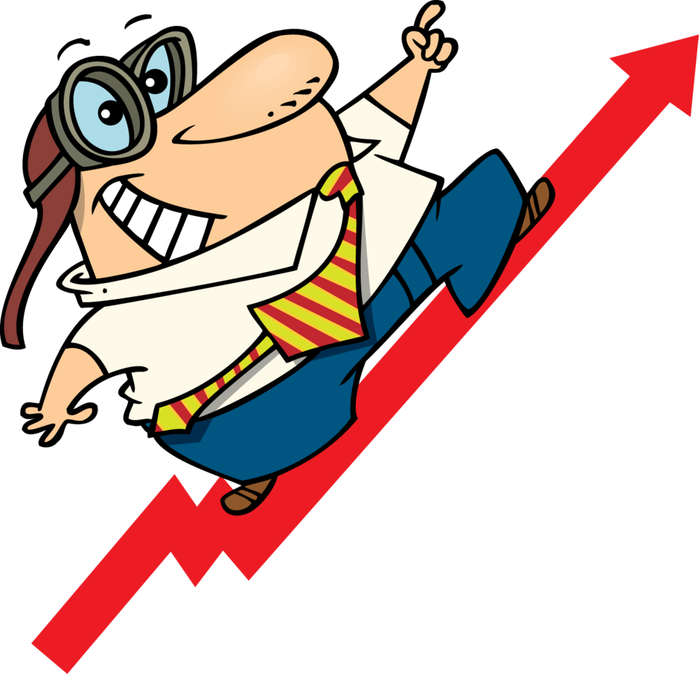 Student success map for. Growth clipart height