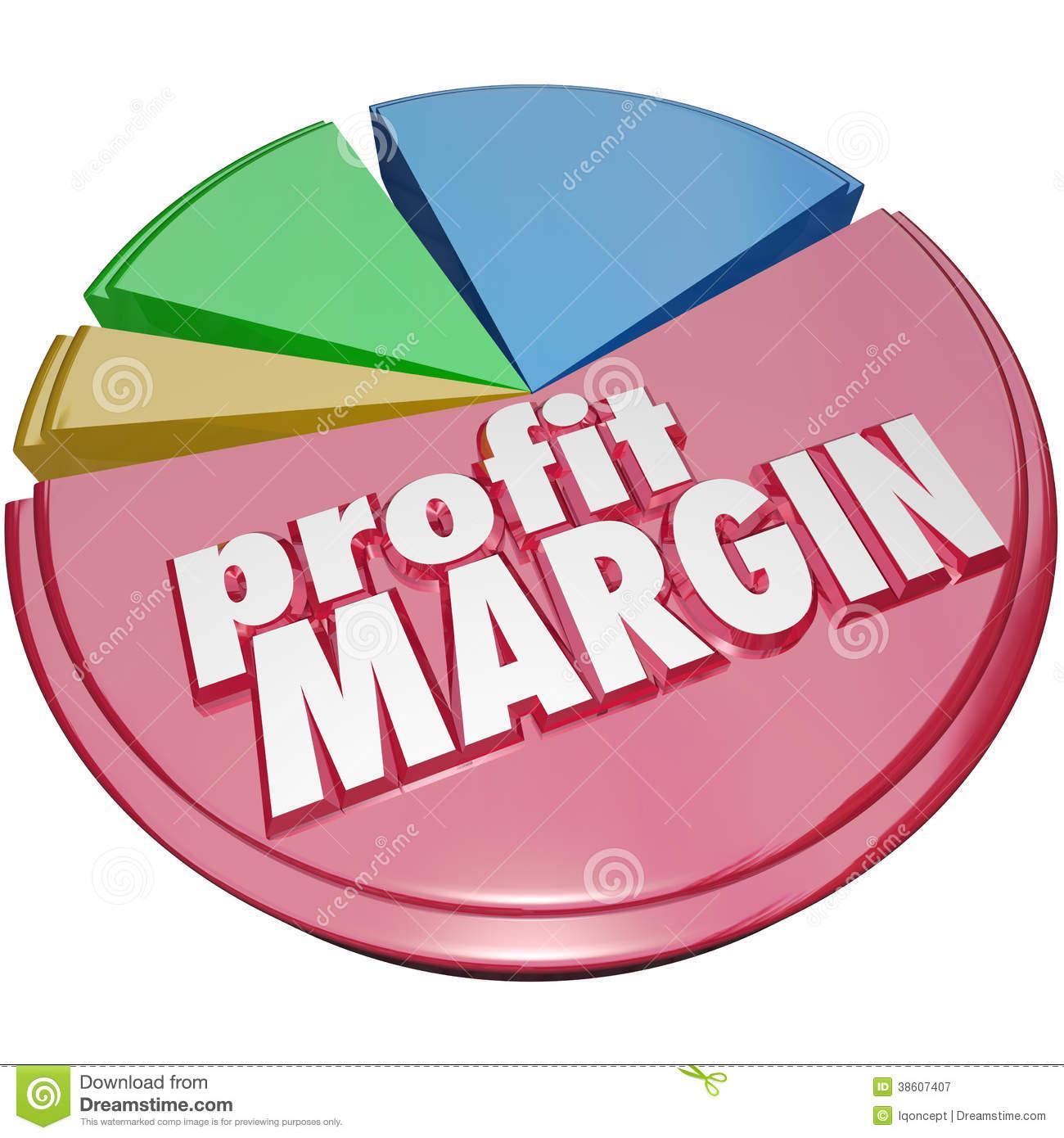 Money revenue panda free. Growth clipart profit chart