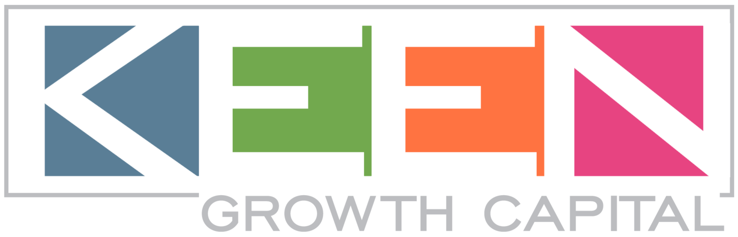 Investment criteria keen growth. Usa clipart name capital
