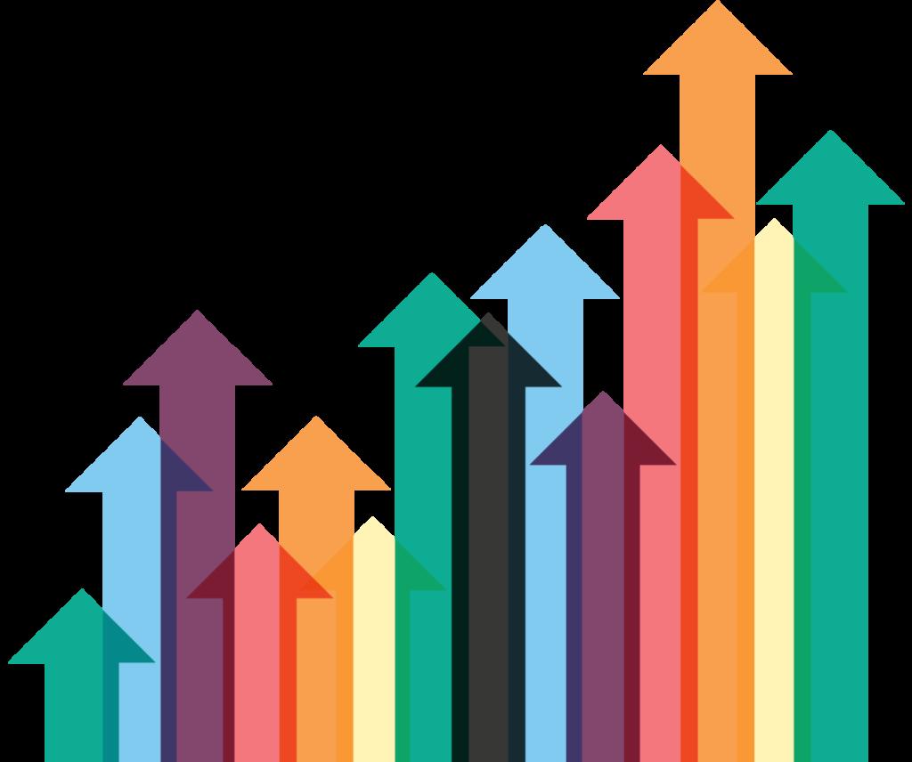 Launchhawk marketing growth consulting. Statistics clipart student statistics