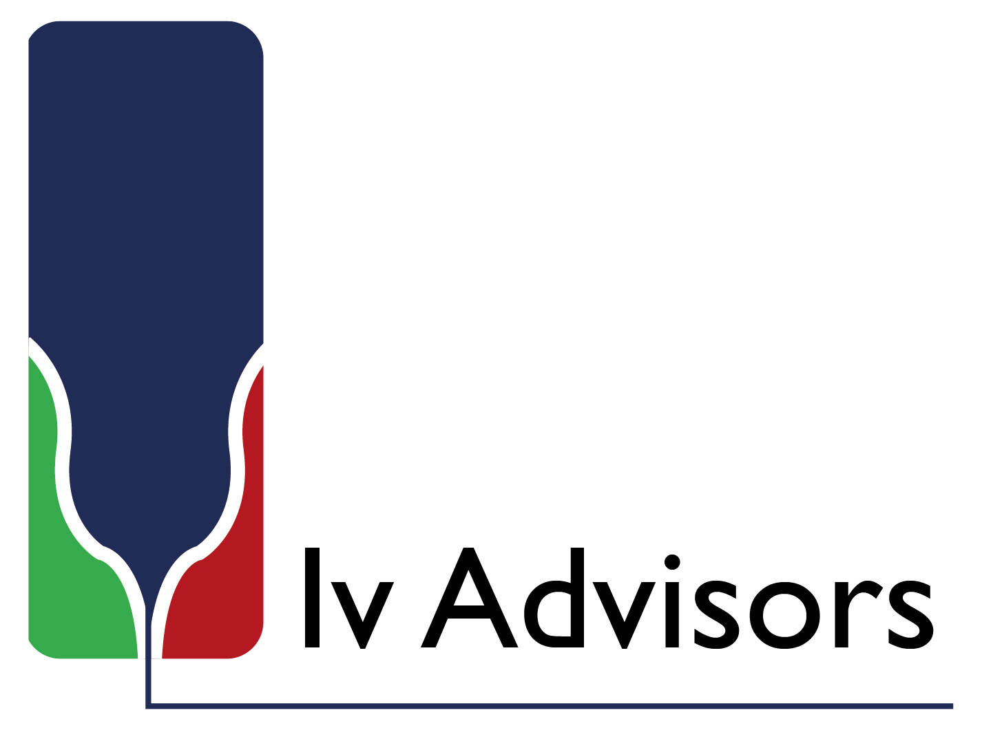 Growth clipart succession planning. Iv advisors