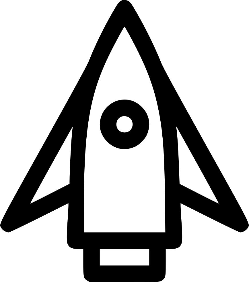Growth launcher achivement goal. Missions clipart rocket