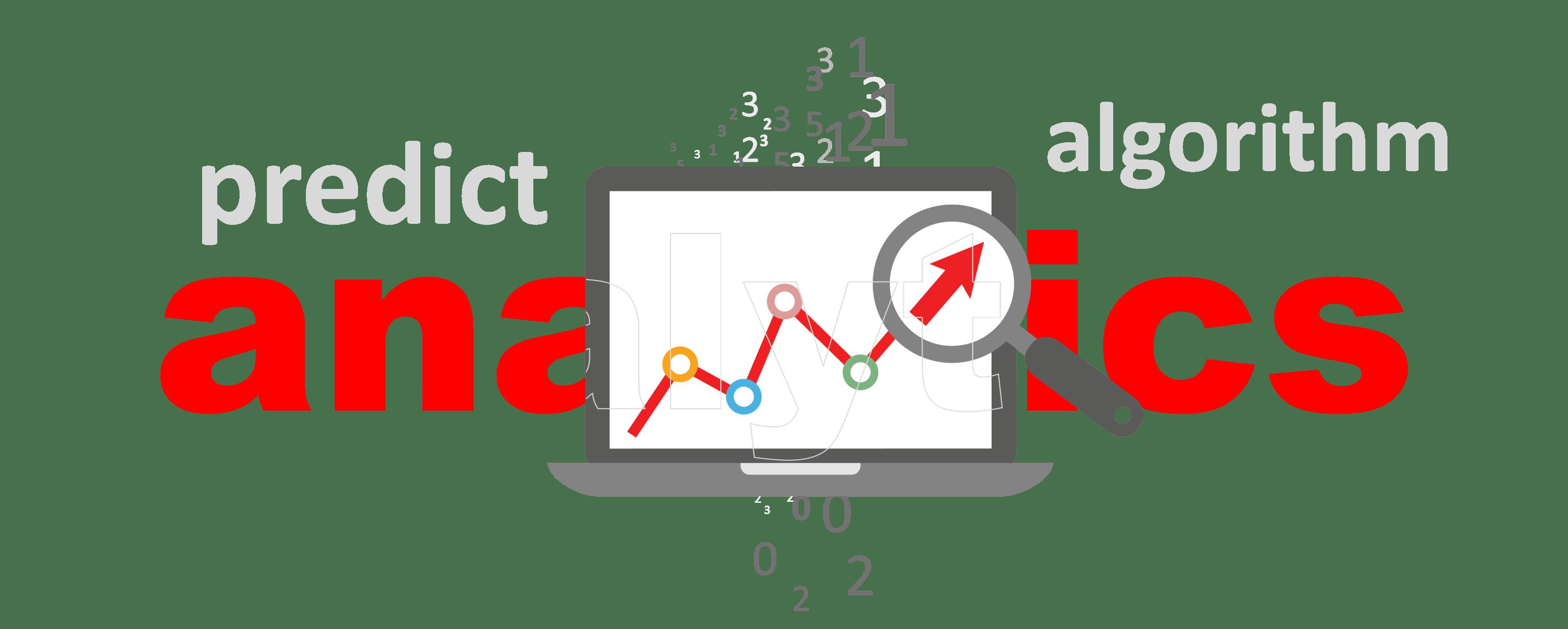 Teamwork clipart team structure. Analytics scope growth pitstop