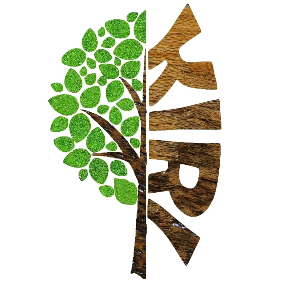 Growth clipart tree plantation. Plantations kiri