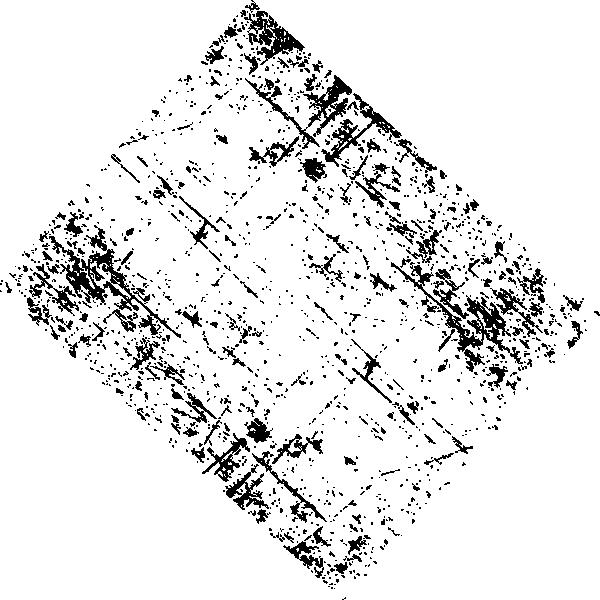 Grunge texture vector png. Clip art at clker