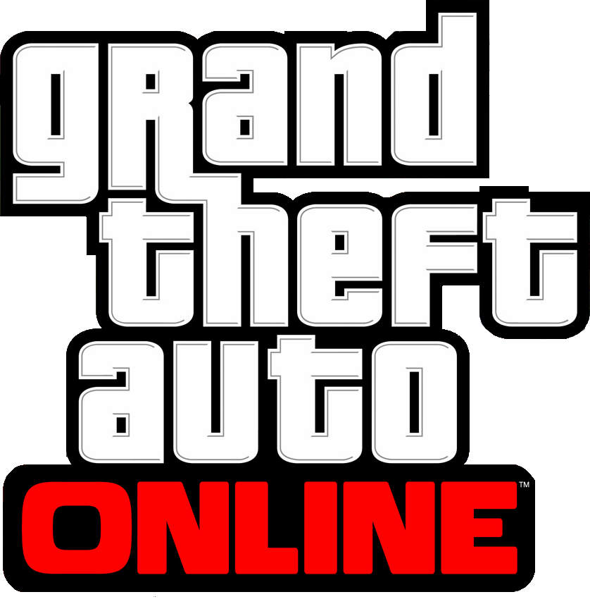 Gta 5 money png. Online generator hack pinterest