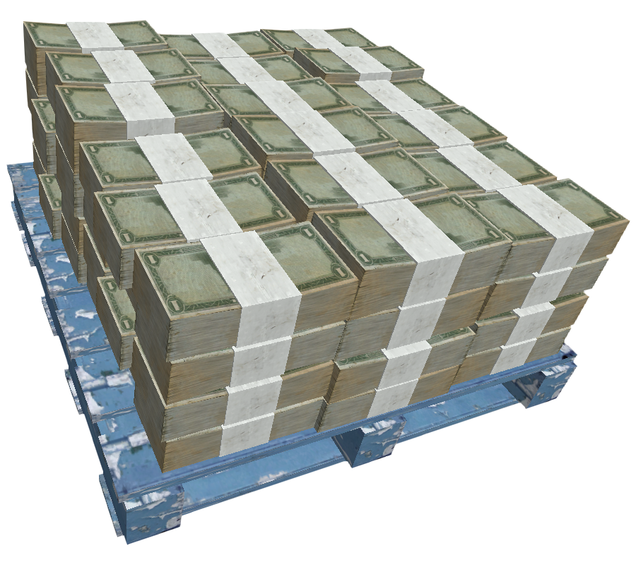 Image cash pile gtaiv. Gta 5 money png